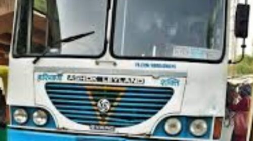 Roadways Chandigarh to Delhi Bus Timings from Sector 17