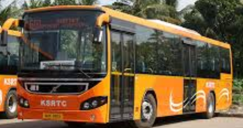 Kathor Control Point Bus stand enquiry number GRTC Bus timetable