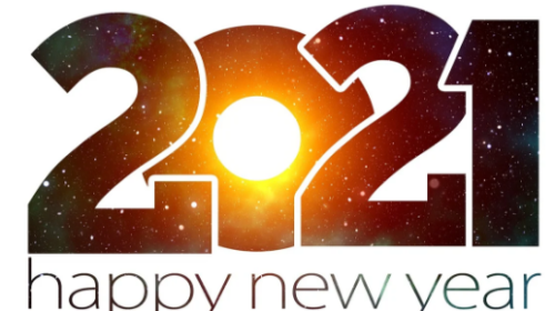 Tamil New year wishes in Tamil words 2021